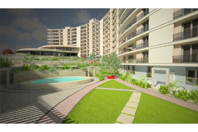 4 bed apartment for sale in Oeiras, 2780-271 Oeiras, Portugal