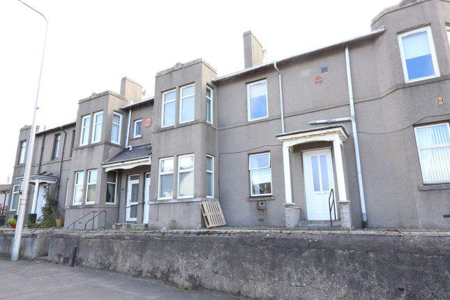 1 bed flat for sale in Main Street, Crossgates, Cowdenbeath KY4