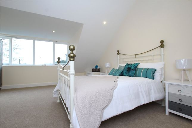 Thumbnail Terraced house for sale in 9 Martindales Yard, Library Road, Kendal