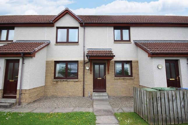 Thumbnail Flat for sale in 29 Wester Inshes Crescent, Inshes, Inverness