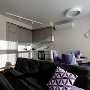 Thumbnail Flat for sale in Apartments, Shadwell Street, Birmingham