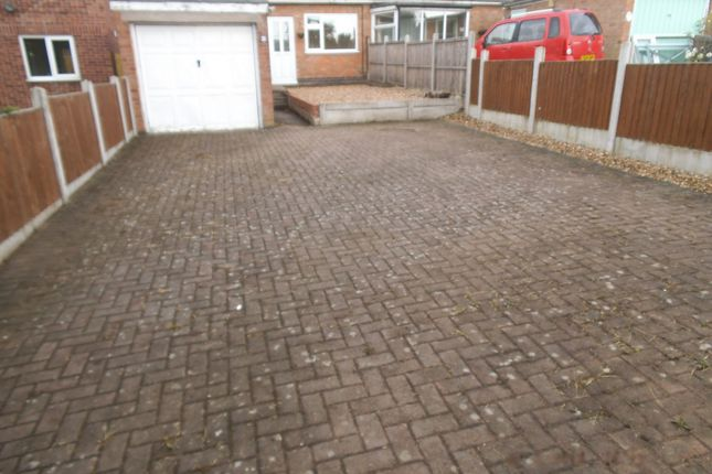 Photo 1 of Ocean Road, Leicester LE5
