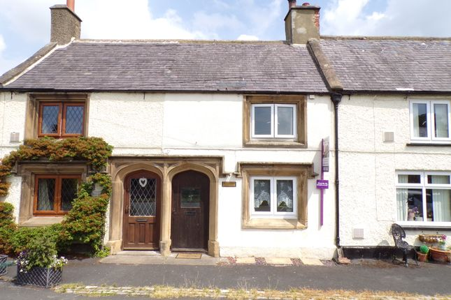 Thumbnail Cottage for sale in Londonderry, Northallerton
