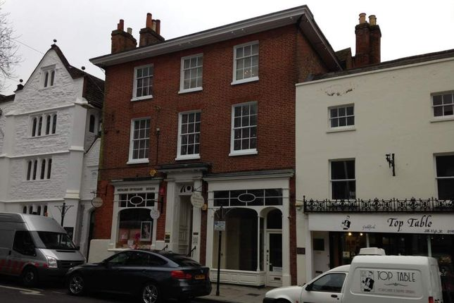 210 High Street Guildford Gu1 Retail Premises To Let 51926098 Primelocation