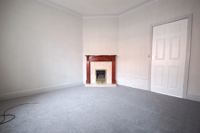 Thumbnail Terraced house to rent in Sharow Grove, Blackpool