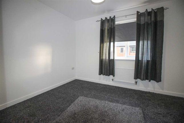 Bedroom 2 of Hundleby Court, St. Nicholas Manor, Cramlington NE23