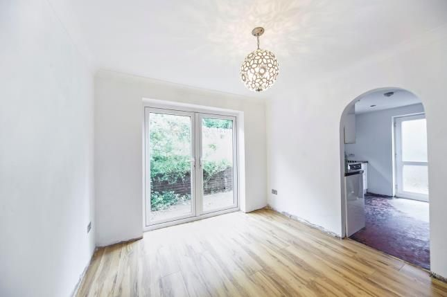 Dining Room of Roffey Close, Purley, Surrey CR8