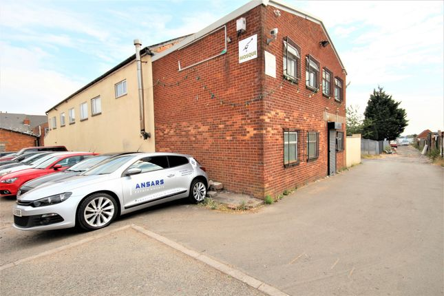 Thumbnail Office to let in Shireland Road, Smethwick