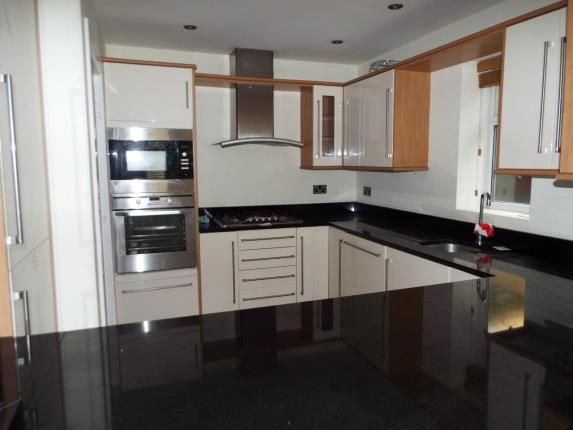 Kitchen of Wicks Lane, Formby, Liverpool L37