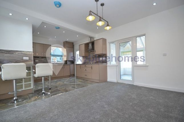 Photo 3 of Meredith Road, Leicester LE3
