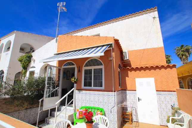 3 bed apartment for sale in Calle Zeus, Los Alcázares, Murcia, Spain