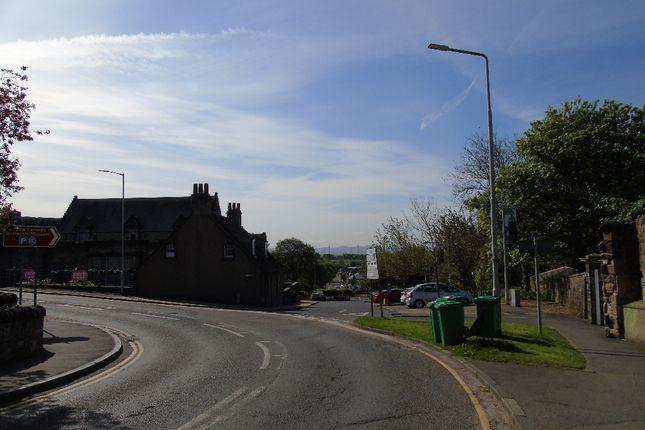 Thumbnail Flat to rent in St Margaret Street, Dunfermline, Fife