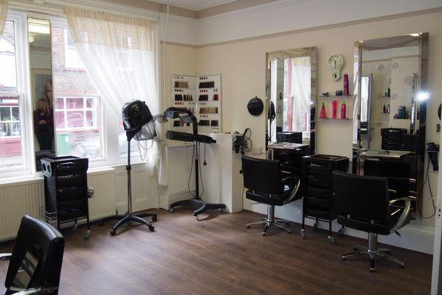 Photo 4 of Hair Salons DN22, Nottinghamshire