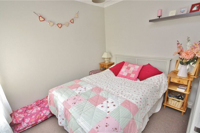 Second Bedroom of Wendover Road, Staines-Upon-Thames, Surrey TW18