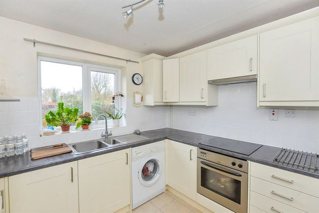 Thumbnail Property for sale in Green Lane, Botley, Oxford