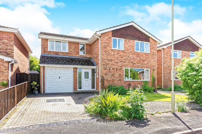 5 Bedroom Detached House For Sale 43947559 Primelocation