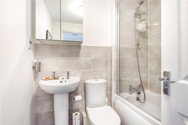 Bathroom of Flax Meadow Lane, Axminster, Devon EX13