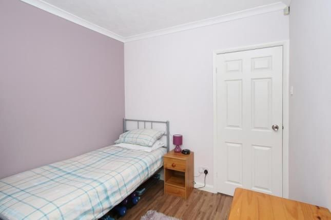 Picture No.14 of De Houton Close, Todwick, Sheffield, South Yorkshire S26