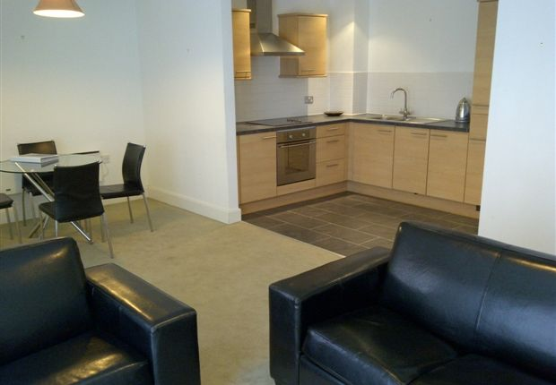 Thumbnail Flat to rent in Lord Street Lord Street, Southport PR9, Southport,