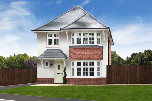 4 bedroom detached house for sale in Lower Dunton Road, Bulphan, Essex