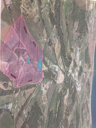 Land for sale in Canet De Mar, Canet De Mar, Spain