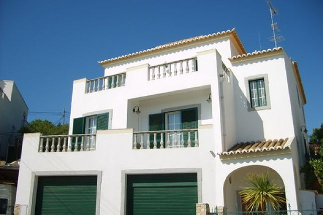 4 bed villa for sale in Portugal, Algarve, Tavira