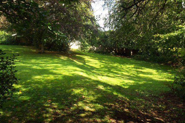 Image 12 of Catbells, 4 Kittle Green, Swansea SA3