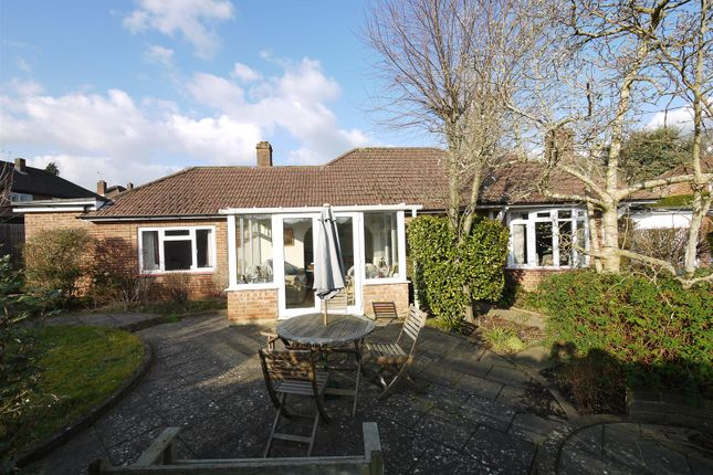 New Property To Buy In Petersfield