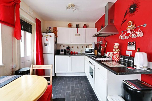 Picture No. 10 of Rosedale Grove, Hull, East Yorkshire HU5