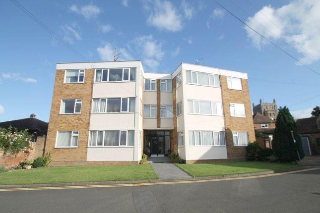 Thumbnail Flat for sale in St. Marys Lane, Tewkesbury