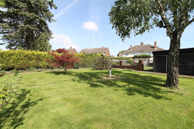 Property For Sale In Clay Cross