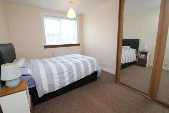 Bedroom 1 of Capelrig Drive, Calderwood, East Kilbride, South Lanarkshire G74