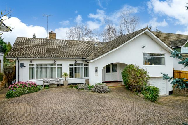 Thumbnail Property for sale in Lynwood Heights, Rickmansworth