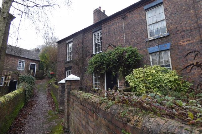 Photo 1 of 20 Darby Road, Coalbrookdale TF8