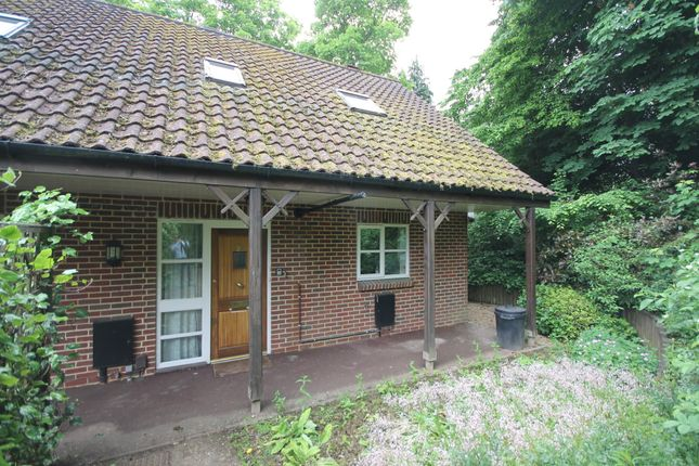 Thumbnail Cottage for sale in Willicombe Park, Tunbridge Wells
