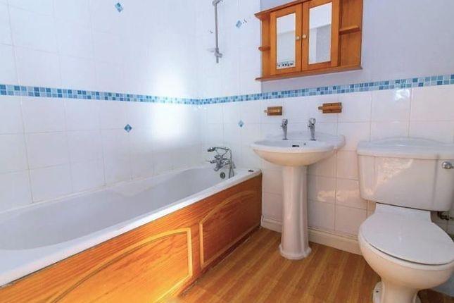 Bathroom of Pound Road, Kingswood, Bristol BS15