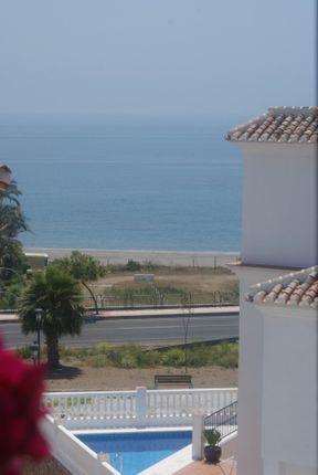 Dsc05557 of Spain, Málaga, Nerja
