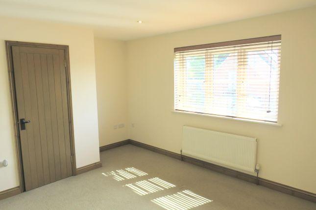 Master Bedroom of Long Lane, Feltwell, Thetford IP26