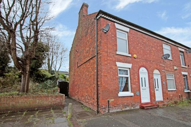 Photo 9 of Lewin Street, Middlewich, Cheshire CW10