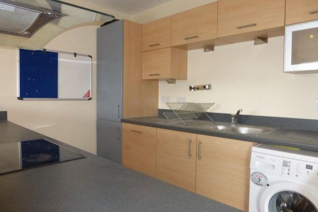 Kitchen of Sydenham Road, Croydon CR0