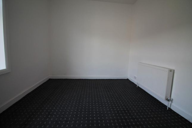 Bedroom 2 of Leyland Road, Burnley BB11