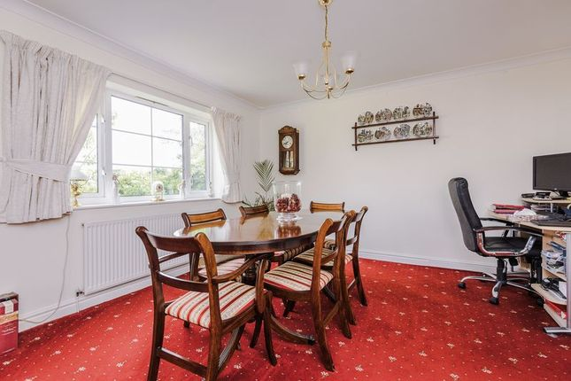 Photo 24 of Gaw Hill View, Aughton, Ormskirk L39