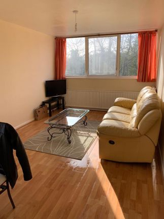 Thumbnail Flat to rent in Abbey Court, Whitley, Coventry, West Midlands