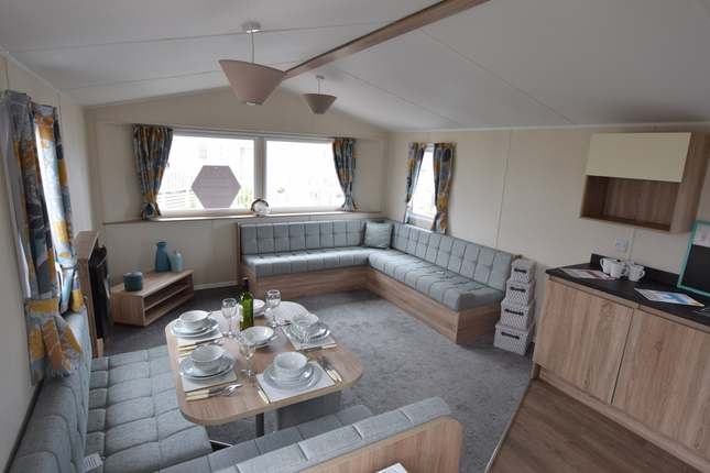 """""""Luxury At A Price You'Ll Adore! What'S Not To Love About The Willerby Etchingham?"""