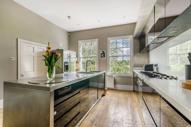 Thumbnail Property to rent in Peckham Rye, East Dulwich