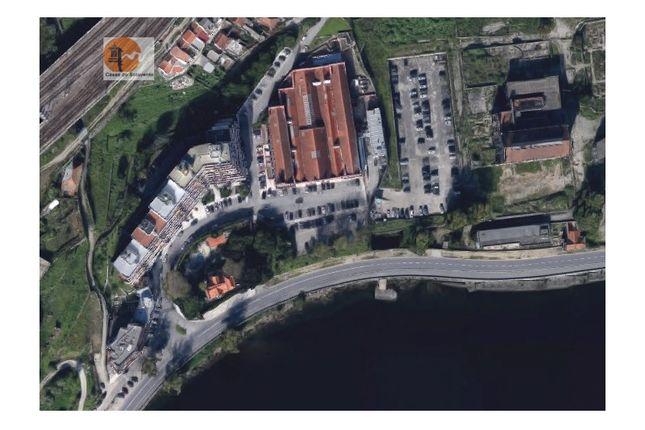 Property for sale in Campanhã, Campanhã, Porto