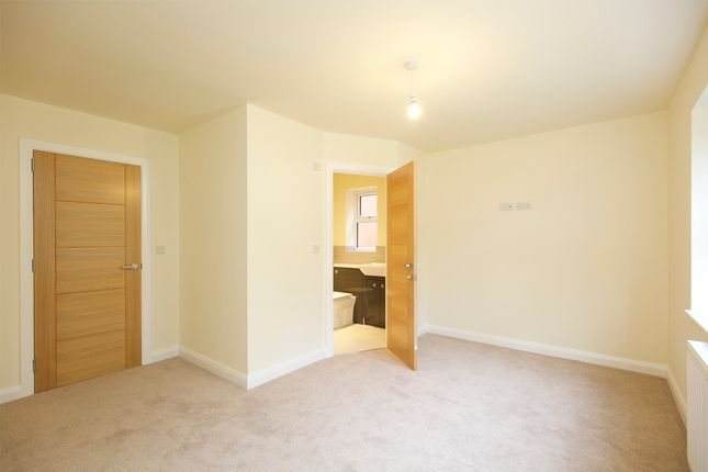 Bedroom 4 of Kiveton Lane, Todwick, Sheffield S26