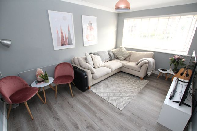 Lounge of Hatherley Crescent, Sidcup, Kent DA14