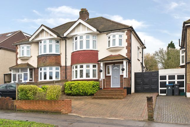 3 bed property for sale in Surbiton Hill Park, Surbiton