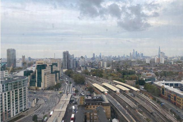 Picture No. 40 of Damac Tower, Nine Elms, Bondway, London SW8